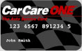 car-care-one
